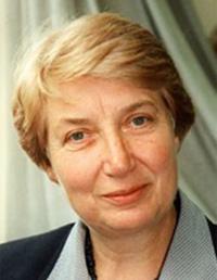 Барбара Йон