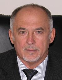 Анатолий Гайда